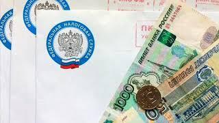 """Красной строкой - 14.08.18 """"Письма счастья"""" по новым правилам"""