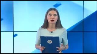 В Саратове лже-сотрудника ФСБ приговорили к четырем годам колонии