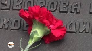 В Советском районе Волгограда стартовала акция «Память поколений»