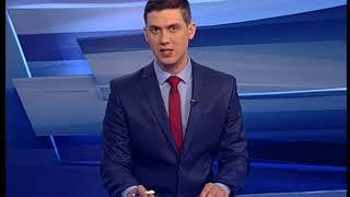 Следственный комитет проводит проверку по факту загрязнения воды в Ростовском районе