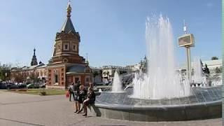 Ярославль поддержал инициативу Владимира Путина о безвизовом режиме для иностранных болельщиков