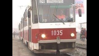 Повысить плату за проезд в Самаре могут с 1 января
