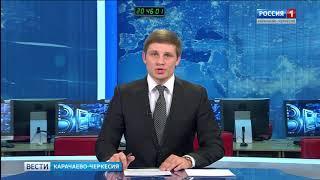 Рашид Темрезов принял участие в Конгрессе региональных местных властей Совета Европы