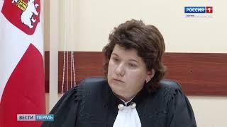 Не на ту напал: Продолжается суд над коллектором, избившим артистку