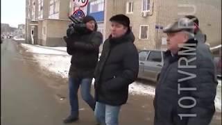 Петр Тултаев занимает 13 место в национальном рейтинге мэров России