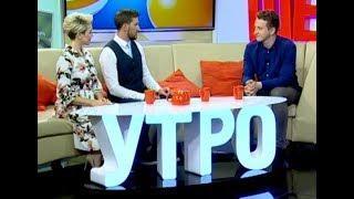 Режиссер фильма «Аршалуйс» Эрнест Арутюнов: не будь пожертвований, — не было бы самого фильма