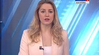 Вести - спорт / 02.03.18