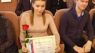 Новости ТВ 6 Курск 15 11 2018