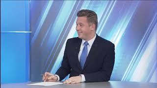 Вести - интервью / 10.10.18