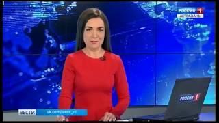 Ахтубинский район первым в Астраханской области перешёл на второй мультиплекс цифрового вещания