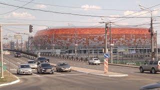 Почти, как в прошлый раз: В Саранске снова изменятся маршруты общественного транспорта