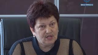 В Пензенской области начали выплачивать пенсии детям-подкидышам