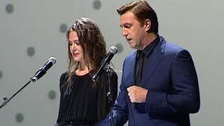 В Ярославле открылся Международный кинофестиваль «В кругу семьи»