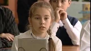 Ярославским школьникам рассказали о пользе раздельного сбора мусора