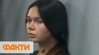 ДТП в Харькове: Зайцева пройдет еще одну экспертизу – по требованию Дронова