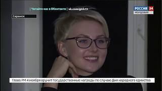 Театр «МХАТик» отпраздновал свой День рождения