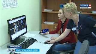 Онкологи Ставрополья в ожидании реформы