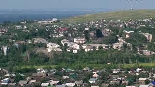 Малые города Самарской области вновь смогут принять участие в конкурсе проектов по благоустройству