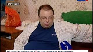 В необычной роли предстанет Анна Лаптева на закрытии театрального сезона