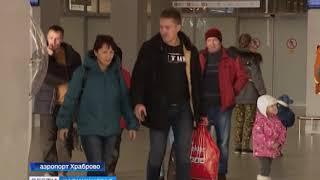 Сегодня во всех регионах стартовал последний день голосования в акции «Великие имена России»