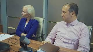 В Саратове стартовал новый образовательный проект «ЗАРУБЕЖ»