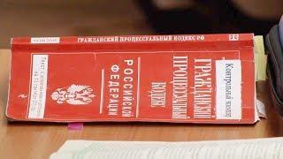 Бюрократия против здравого смысла: в Саранске многодетную семью лишают крова