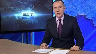 В Ростове завершили эвакуацию машин с Зелёного острова