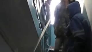 Обвинительное заключение по взрыву газа в Советской Гавани