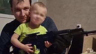 в Красноярском крае объявлен день траура по погибшим в авиакатастрофе под Игаркой