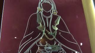 Золотую кладовую разместили в музее Тавриды
