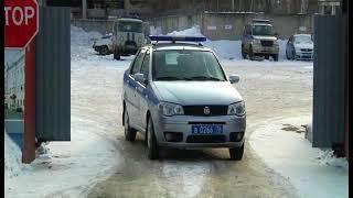 В Ярославле раскрыта кража денег с банковской карты