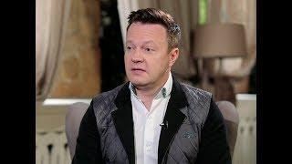 Баянист Сергей Войтенко: если ты отдаешь все силы профессии, тебя ждет успех
