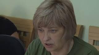 В Общественной Палате обсудили эффективность поиска пропавших без вести в годы ВОВ