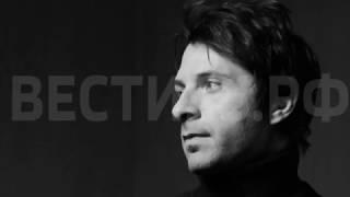 Актёр Юрий Киндрат скончался в 32 года