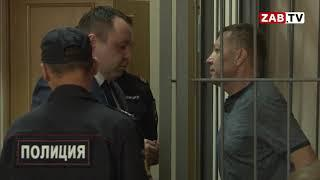 "Адвокат Лазуткина: ""СИЗО закалил моего подзащитного"""
