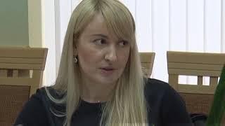 Крымские парламентарии работают над земельными вопросами