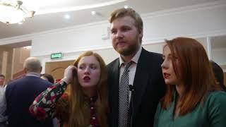 """""""Сегодня в Тамбове"""": выпуск от 21 ноября"""