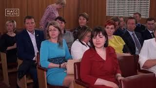 Предложения камчатских единороссов учтут при обновлении партии | Новости сегодня