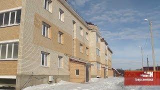 В пригороде Саранска могут появиться обманутые дольщики