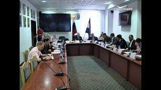 Более 23 млн рублей направили в 2017 году на защиту экологии малых рек Самарской области