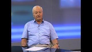 Председатель Ассоциации КФХ Виктор Сергеев: фермеры могут свободно торговать на рынках страны