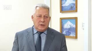 Камчатские депутаты проголосовали за сохранение пенсионных льгот в регионе | Новости сегодня