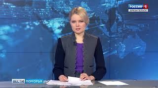 """""""Красный крест"""" объявил сбор средств для пострадавших при пожаре в Кемерово"""