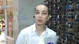 14 05 2018 В Удмуртии снова начались проверки торговых центров