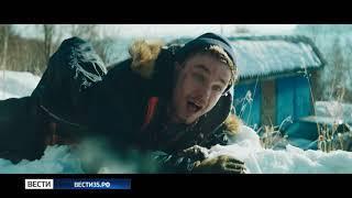 «Лед» на экране:  впечатления от новой мелодрамы