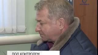 В Белгороде и области — более 38 тысяч владельцев гражданского оружия