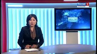 Глава Калмыкии примет участие в Петербургском международном экономическом форуме