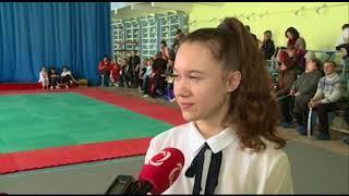 Инфоканал Новости спорта 7 июня 2018 года