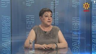 Изменение пенсионного возраста — самая обсуждаемая нынче тема