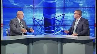 Кирилл Юткин: «Модернизация систем энергообеспечения позволяет сдерживать рост тарифов»